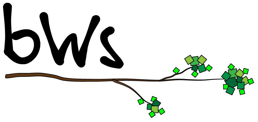 BWSS_Logo_72dpi_20161106.png