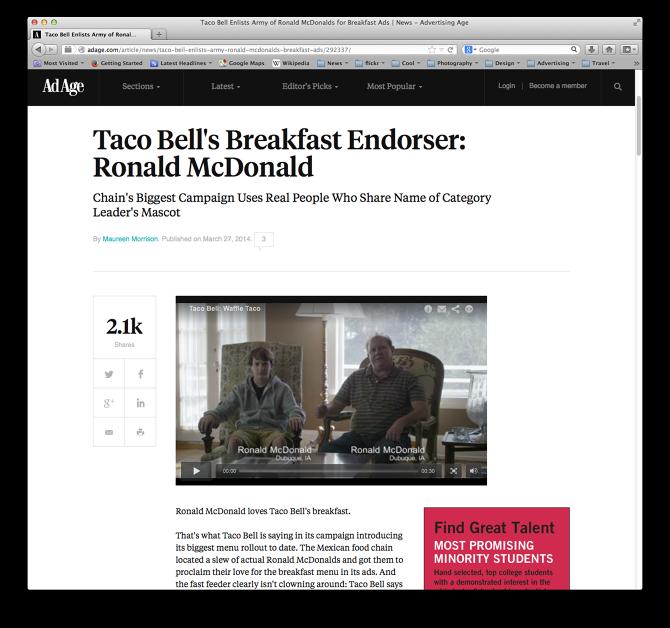 Screen-Shot-2014-03-27-at-3.18.16-PM.png