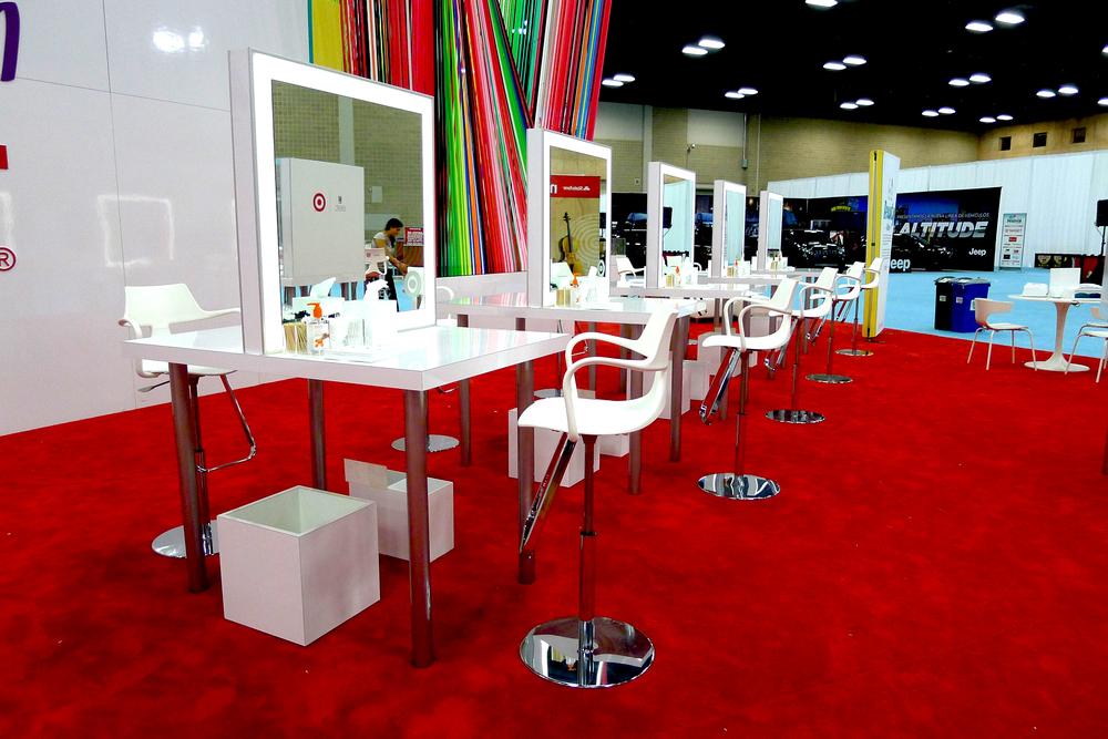 Makeup-Booths.jpg