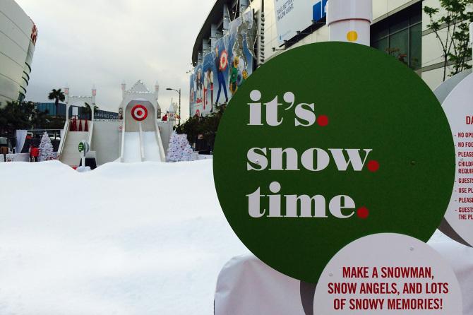 SnowTime.jpg