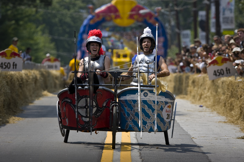 Red-Bull-Soapbox-Race-2009-Atlanta-2.jpg