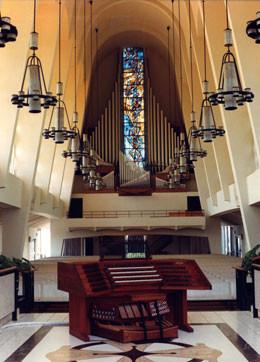 FUMCSD Organ.jpeg