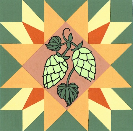 St. Croix Valley Hops Logo.jpg