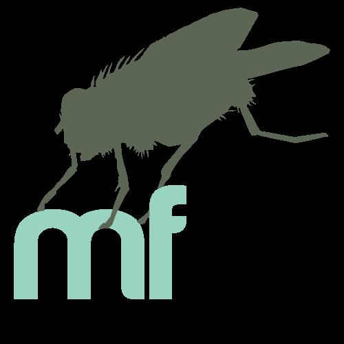 marshfly-mark.png