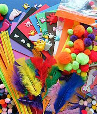 kids-craft-325x380.jpg