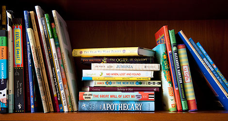 Childrens-Books-shelf-470.jpg