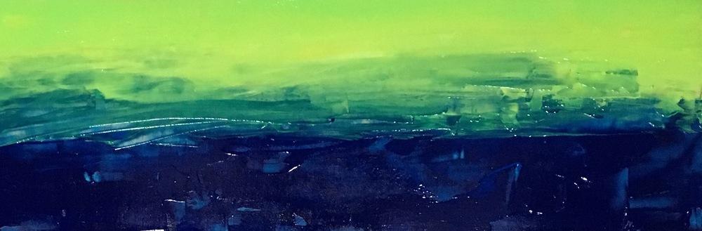 seahawk green blue panorama.jpg