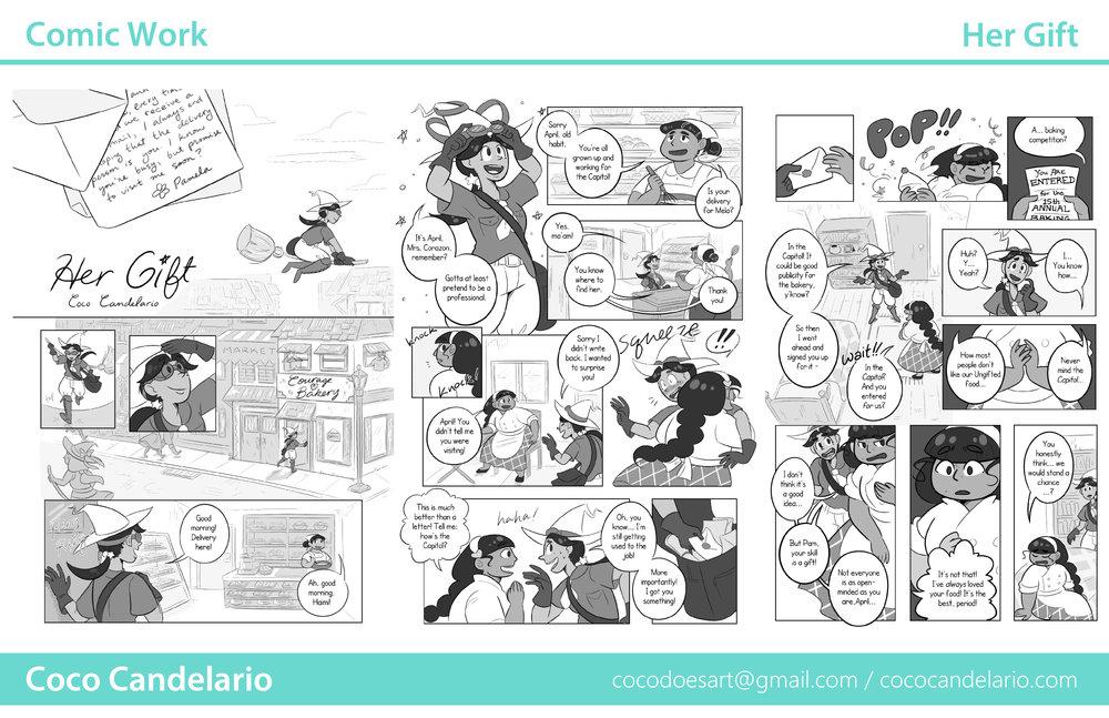 candelario_comics1.jpg