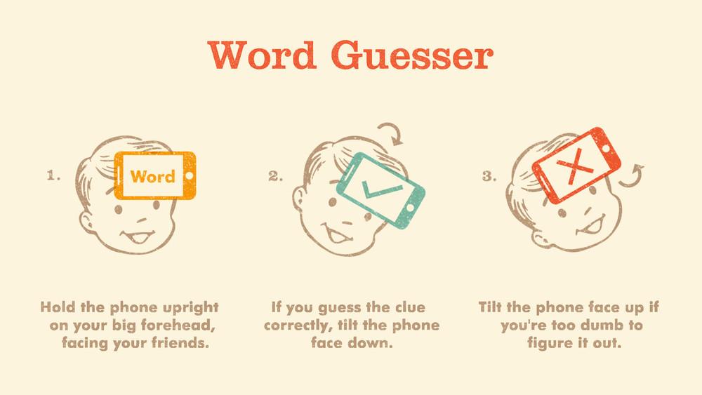 guesser-5.5.jpg