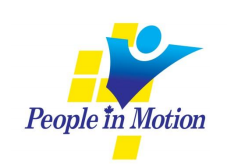 screenshot-people-in-motion.com 2015-04-06 14-22-44.png