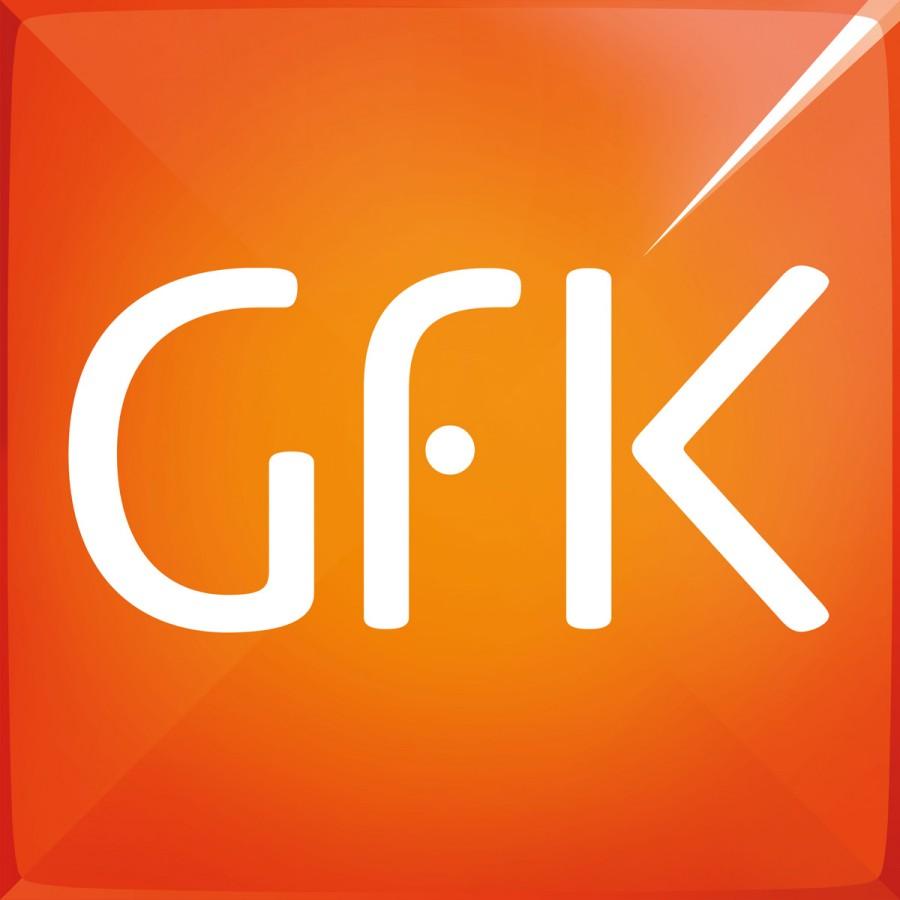 GfK_logo_RGB_lrg-900x900.jpg
