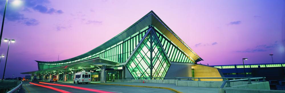 PUNCH-PR-Toronto_Travel_Buffalo Niagara Airport