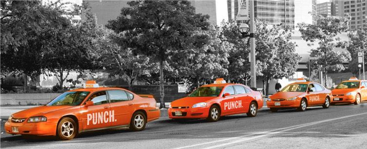 Punch-PR-Toronto_Cabs