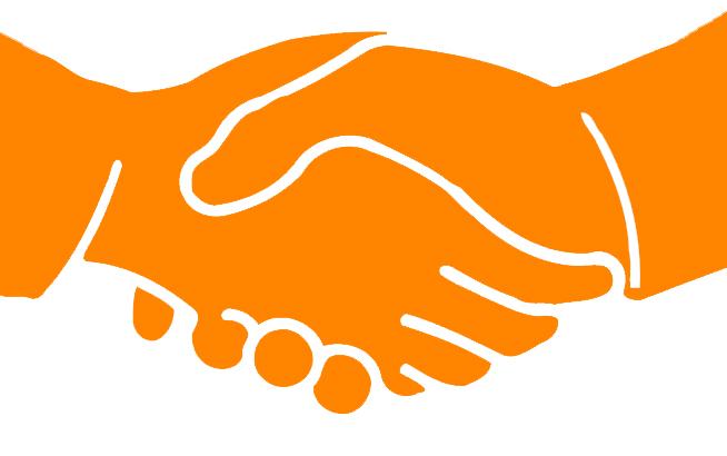 handshake 1.jpg