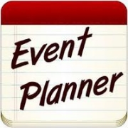 Event Planner.jpg