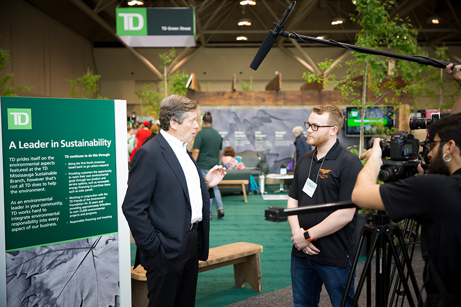 GLS16-John-Tory-Mayor-2-TD-Green-Street.jpg