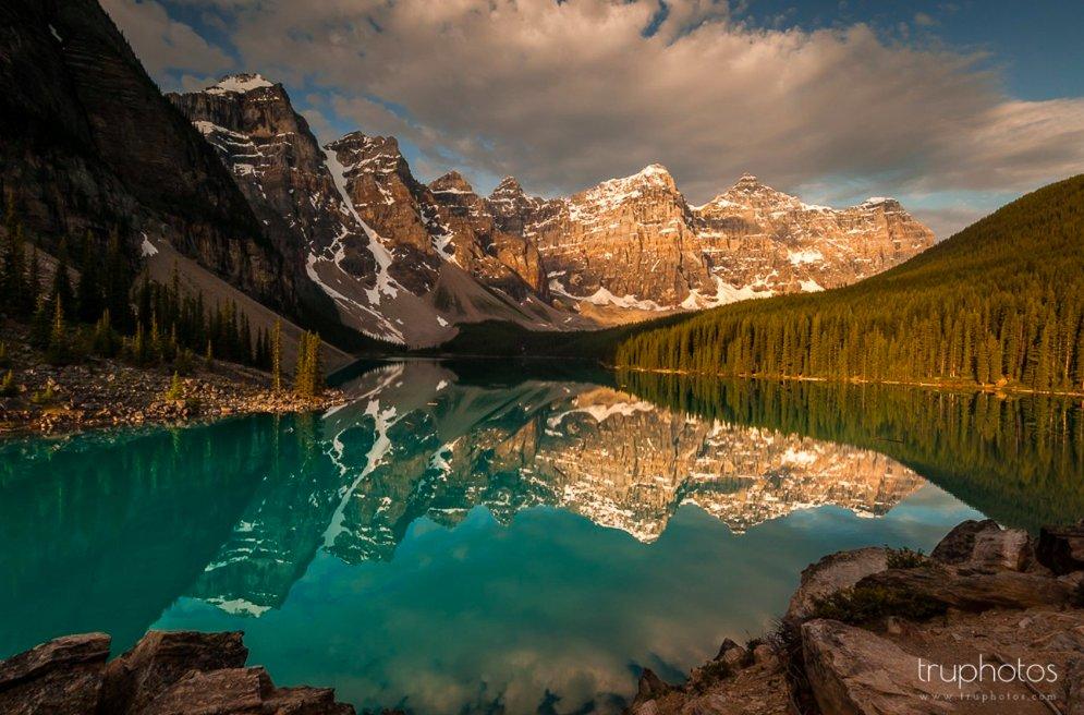 Alberta Lake.jpg