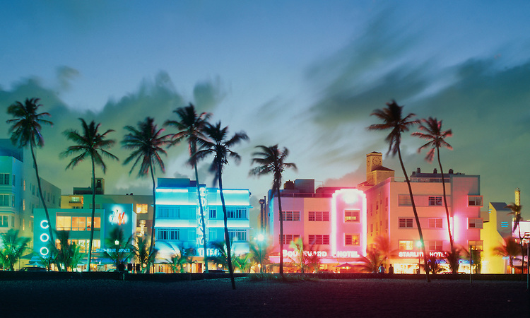 Ocean-Drive-South-Beach-in-Miami.jpg