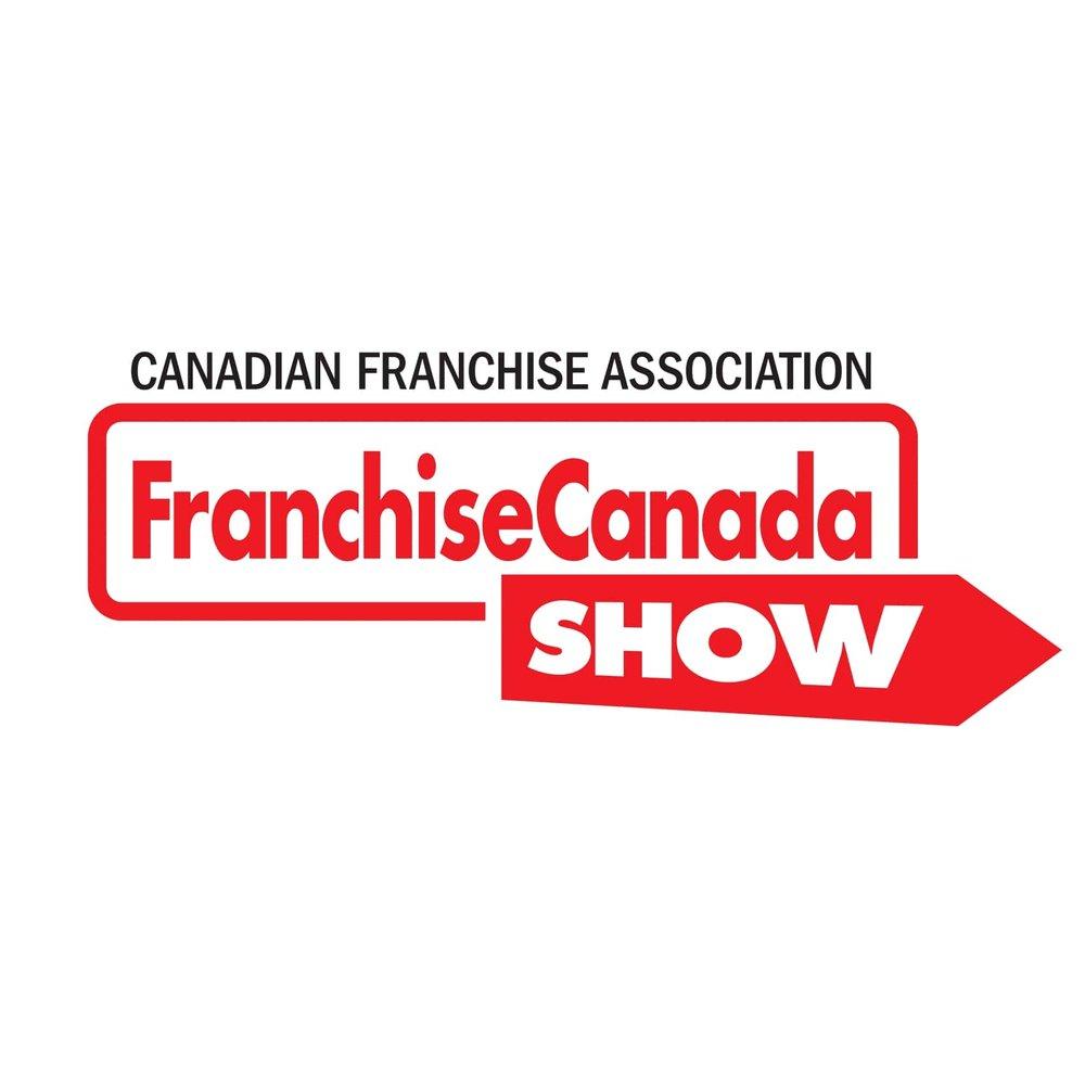 FCShow_Logo_Main.jpg