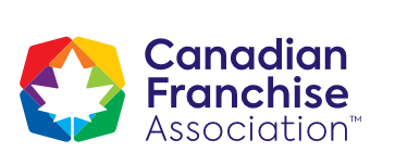 CFA 2018 Logo.PNG