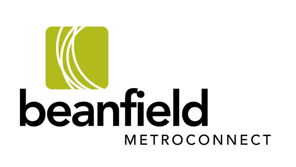 beanfield logo.jpg