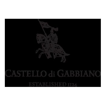 gabbiano logo.png