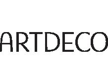artdeco (1).png