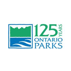 ontario parks logo.jpg