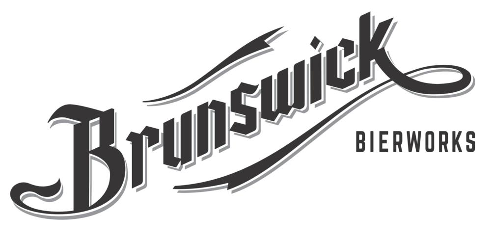 BrunswickBierworks.png