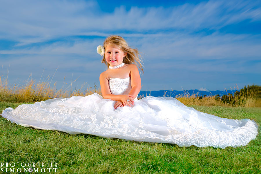 Peyton-wedding-dress-1-watermarked.jpg