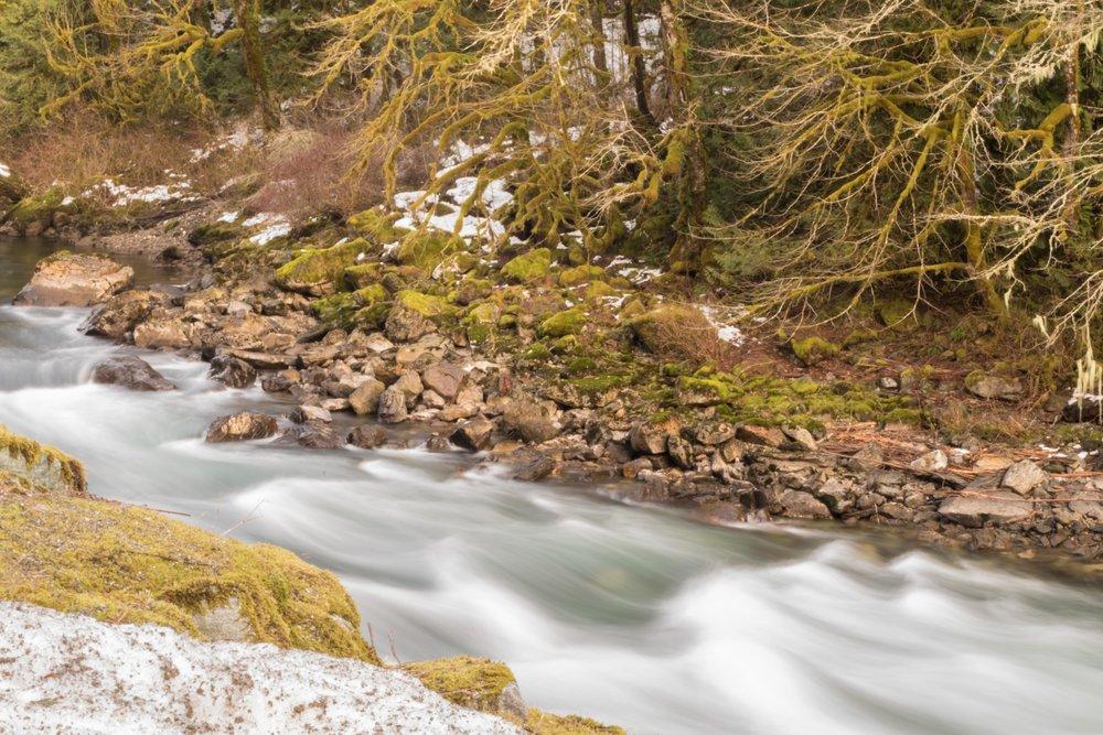 NDS_4014North Cascades.jpg