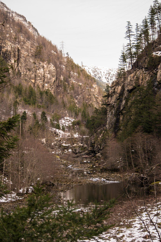 NDS_4034North Cascades.jpg