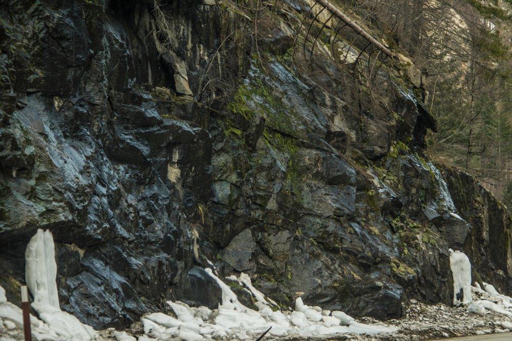 NDS_4036North Cascades.jpg