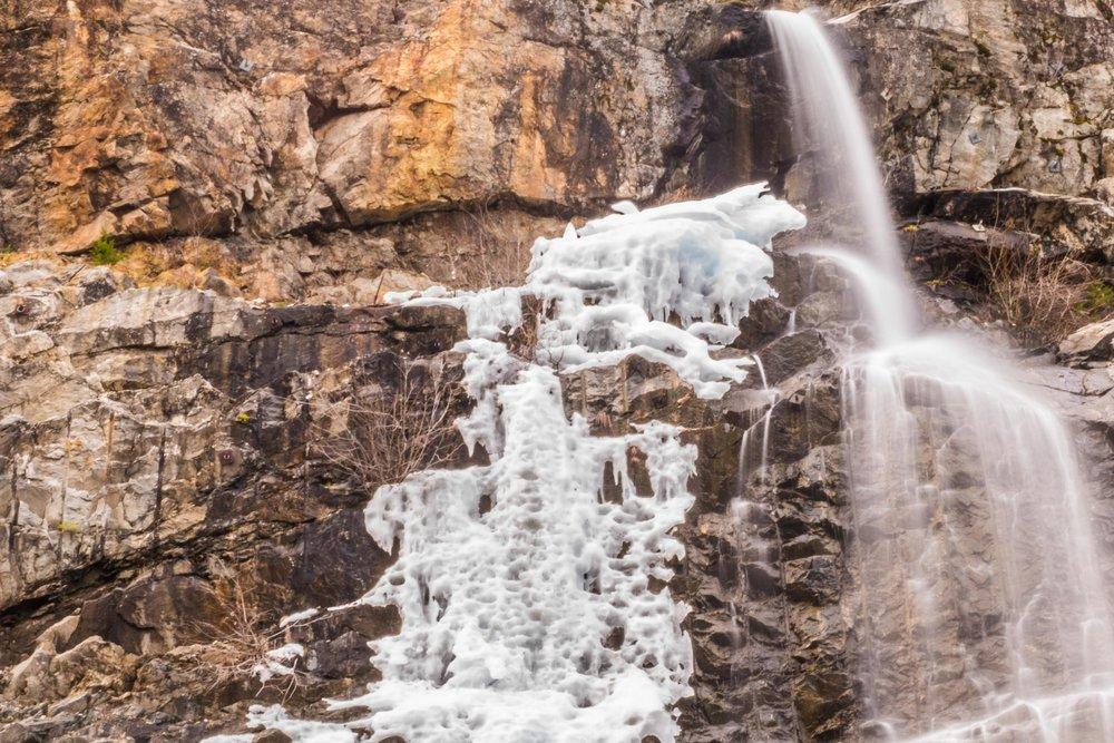 NDS_4050North Cascades.jpg