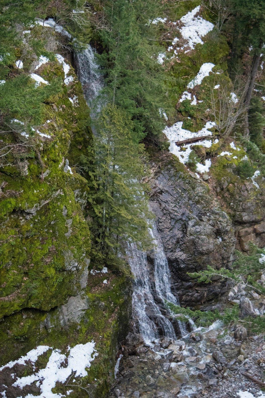 NDS_4061North Cascades.jpg