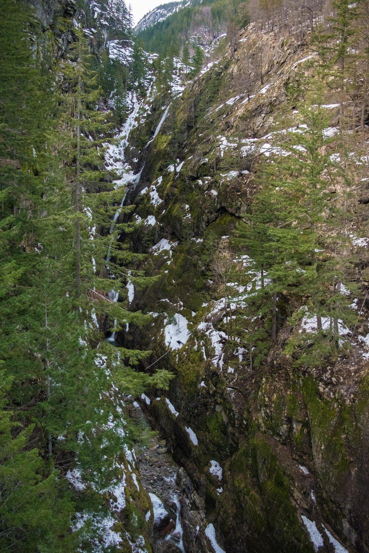 NDS_4063North Cascades.jpg