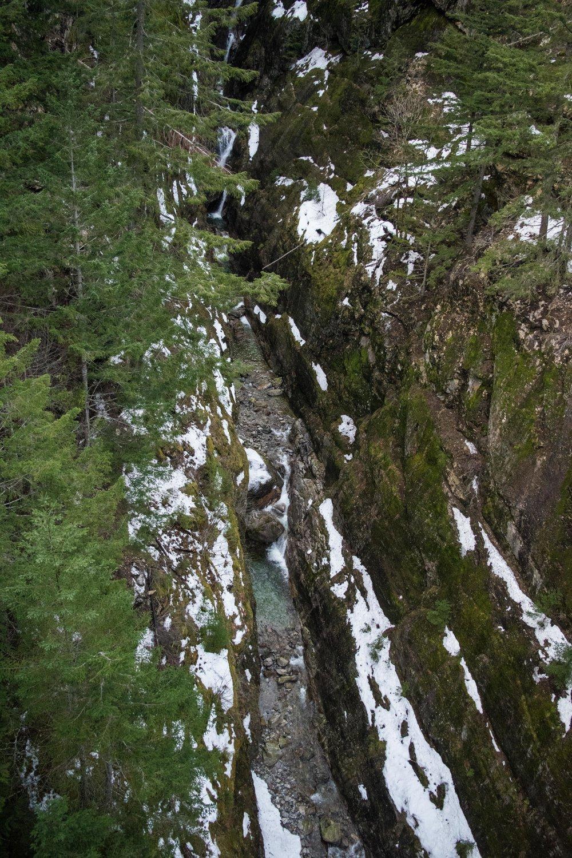 NDS_4064North Cascades.jpg