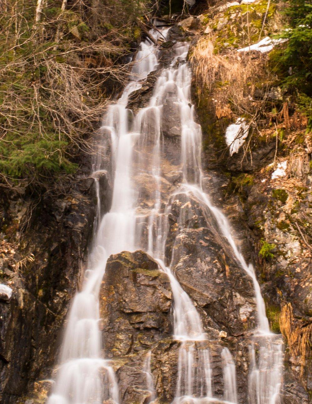NDS_4070North Cascades.jpg