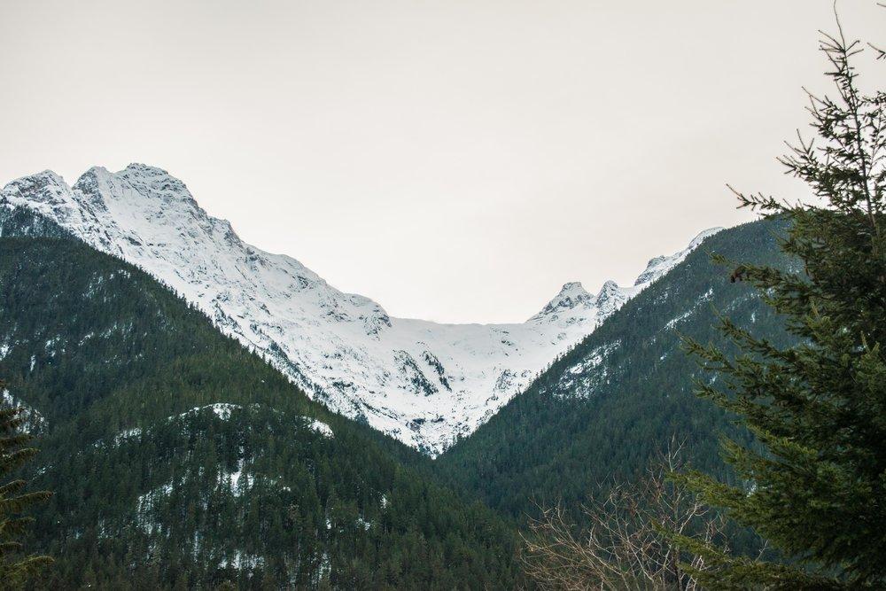 NDS_4102North Cascades.jpg