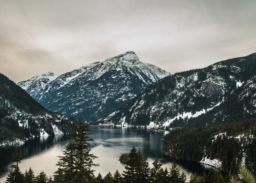NDS_4109North Cascades.jpg