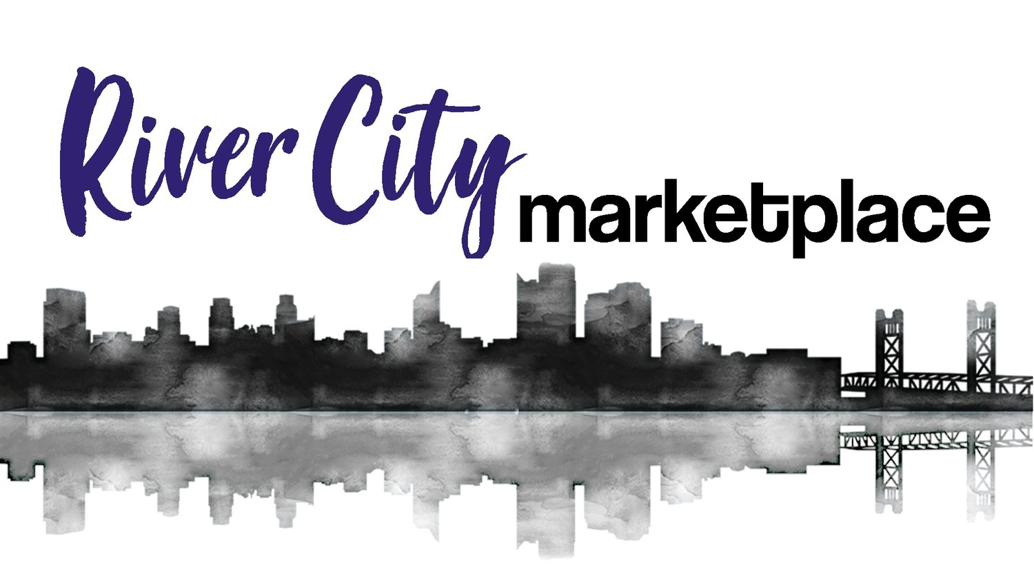 River City Marketplace