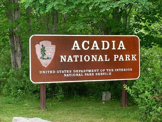 7-1279576291-acadia-national-park-sign-near-jordan-pond.jpg