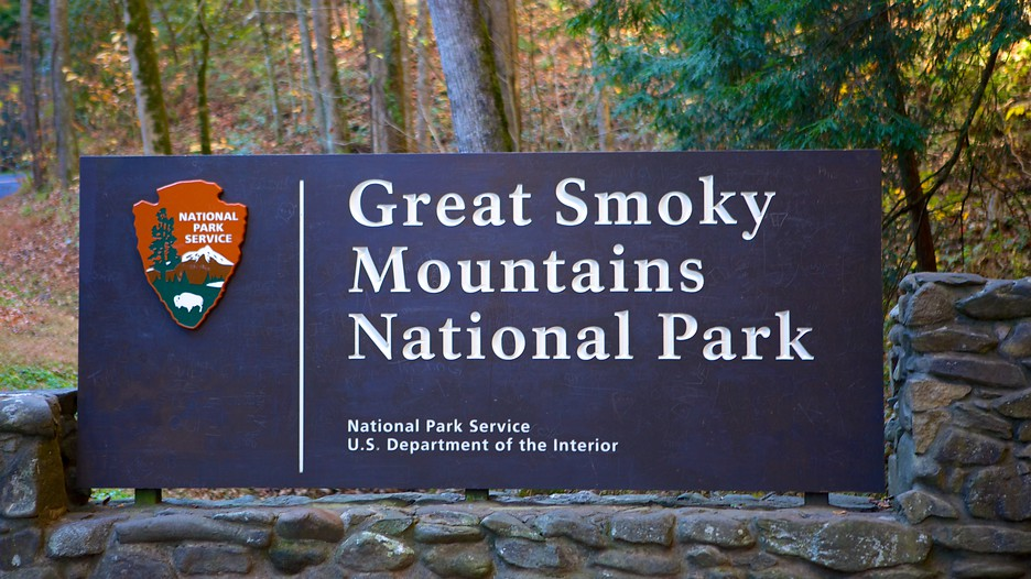 Great-Smoky-Mountains-National-Park-And-Vicinity-59210.jpg