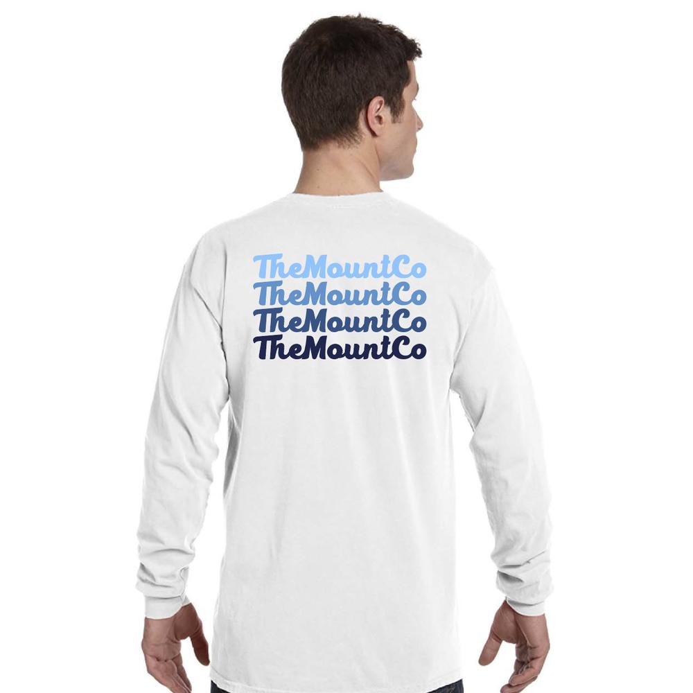 TMC TMC T back.png