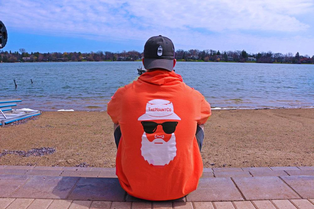TMC salmon hoodie.jpg