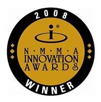nmmaAlogo08_winner_200.jpg