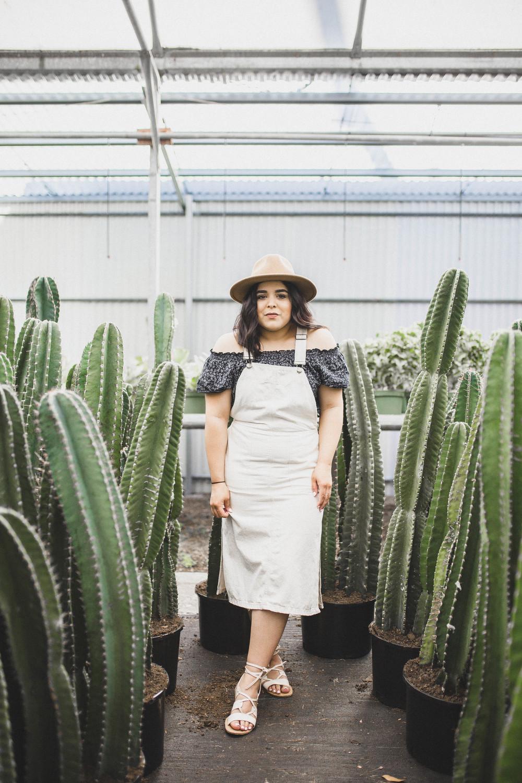 Plants-27.jpg