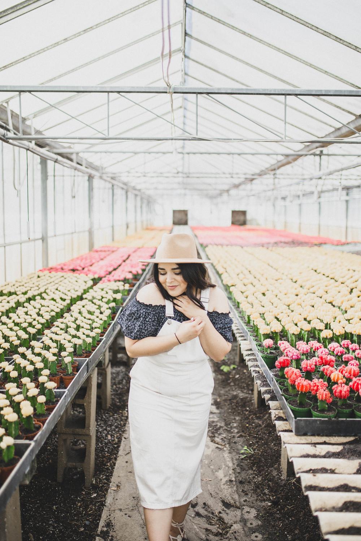Plants-16.jpg