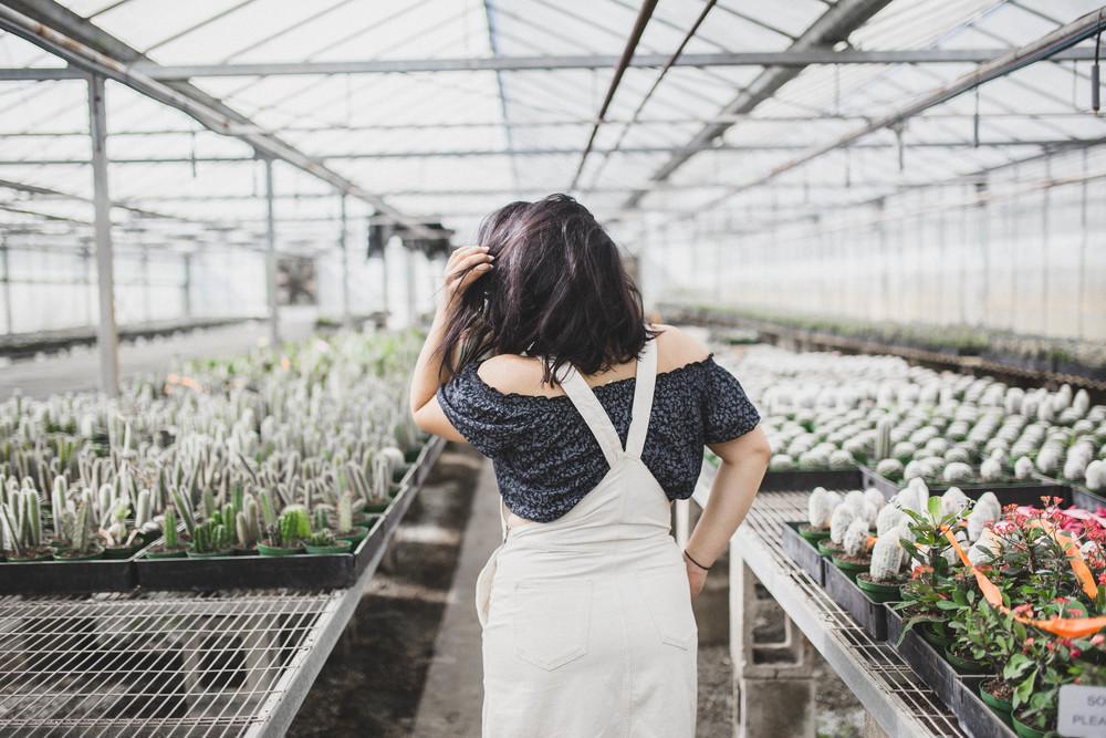 Plants-10.jpg