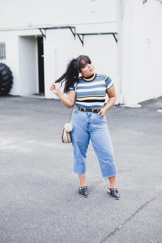 Raw Cut jeans-4.jpg
